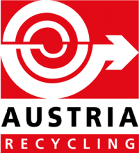 Austria Recycling